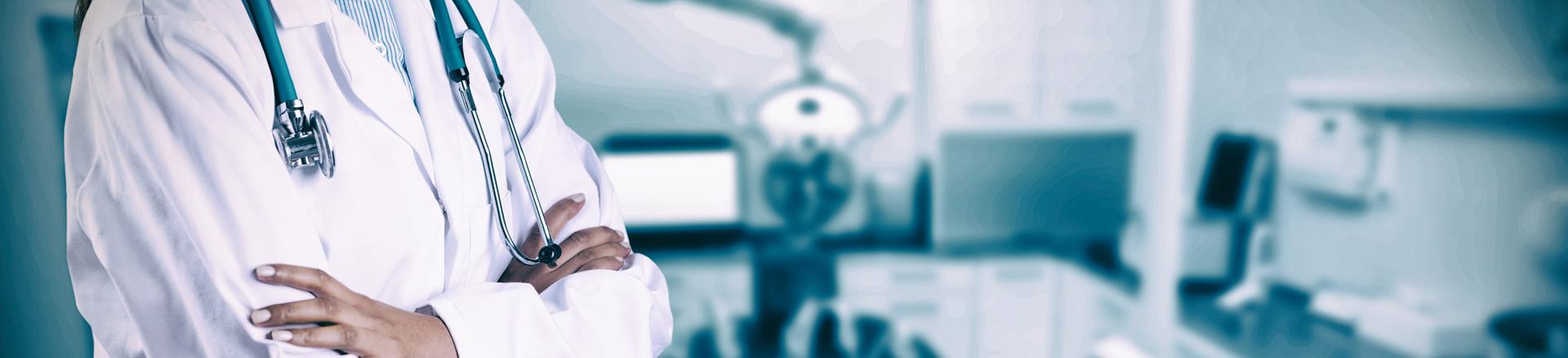 IDENTITÀ Poliambulatorio Medico-Odontoiatrico - Chi siamo