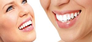 IDENTITÀ Poliambulatorio Medico-Odontoiatrico 1