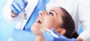 Dentista Mantova