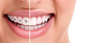IDENTITÀ Poliambulatorio Medico-Odontoiatrico 3