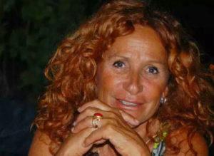 IDENTITÀ Poliambulatorio Medico-Odontoiatrico - Maria Rebecca Palmieri
